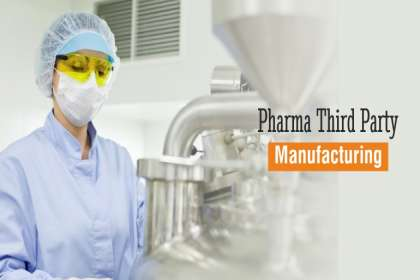 JM Healthcare, Third Party Pharmaceutical Manufacturer In Baddi,top Third Party Pharmaceutical Manufacturer In Baddi,Best Third Party Pharmaceutical Manufacturer In Baddi,Baddi Third Party Manufacturer