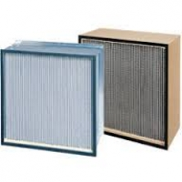 M S Air Systems, Air Filters manufacturer in hyderabad