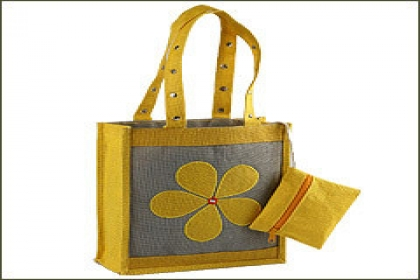 Sai Kaarthikeya Jute Products, Designer Jute Bag manufacturers in hyderabad,Designer Jute Bag suppliers in hyderabad,Designer Jute Bag manufacturers in vijayawada,Designer Jute Bag manufacturers in visakhapatnam