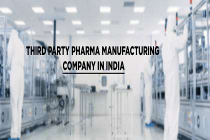 Best Way To Pick third party pharma manufacturing company in Himachal Pradesh - JM Healthcare,  third party pharma manufacturing company in Himachal Pradesh, third party pharma manufacturing company in solan, third party pharma manufacturing company in baddi