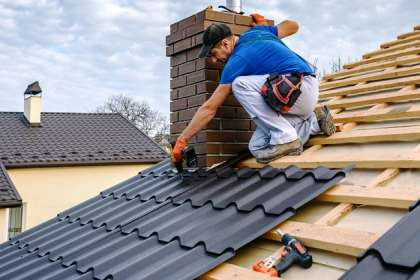 Quality Roofs Pvt Ltd, Best Roofing Contractors In Chennai, metal roofing contractors in chennai, Best Roofing Contractors In Chennai, metal roofing contractors in chennai, Best Roofing Contractors In Chennai,