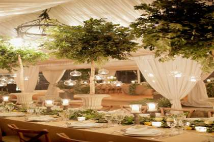 Red Tag Caterers, Best wedding planner in Chandigarh, top one wedding planner in Chandigarh, Govt. Authorised catering service in Chandigarh, affordable catering and wedding planner in Chandigarh