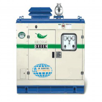 JK GENERATOR, Diesel Generator For Hire In Sriperumbudur,Diesel Generator For Rent In Sriperumbudur