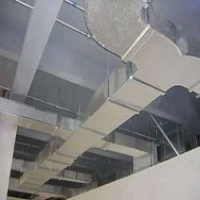 M S Air Systems, AC Ducting  Services In hyderabad AC Ducting  Services In Banjara Hills AC Ducting  Services In Jubilee Hills AC Ducting  Services In Hitech City AC Ducting  Services In Madapur AC Ducting  Services In Kondapur