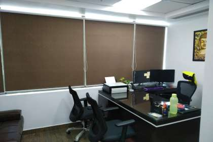 R7 INTERIORS, COMMERCIAL INTERIOR DESIGNER IN HYDERABAD, COMMERCIAL INTERIOR DESIGNER IN SECUNDERABAD, COMMERCIAL INTERIOR DESIGNER IN KOKAPET, COMMERCIAL INTERIOR DESIGNER IN FINANCIAL DISTRICT,