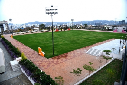 Muhurta Lawns, TOP 5 WEDDING LAWNS IN PUNE, BEST, TOP, TOP 5, TOP 10, BEAUTIFUL, AWESOME, EXCELLENT, MARVELLOUS, GREAT, BEAUTIFUL WEDDING LAWNS IN PUNE, TOP 5 WEDDING LAWNS IN PUNE, BEST WEDDING LAWNS IN PUNE, BEST.