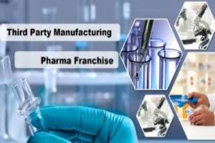 Third Party Pharma Manufacturing Company In Baddi - JM Healthcare, Third Party Pharma Manufacturing Company In Baddi, best Third Party Pharma Manufacturing Company In Baddi, top Third Party Pharma Manufacturing Company In Baddi