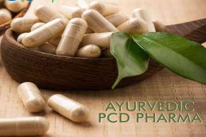 Qmedbiotech, Ayurvedic PCD Pharma Franchise in Uttar Pradesh, Ayurvedic Pharma Franchise in Uttar Pradesh, Ayurvedic PCD Franchise in Uttar Pradesh