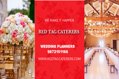 Red Tag Caterers, BEST CATERERS IN SHIMLA, BEST WEDDING PLANNER IN SHIMLA, TOP CATERER IN SHIMLA, DESTINATION WEDDING CATERING IN SHIMLA