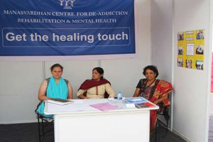 DE ADDICTION CENTER - Manasvardhan Institute of De-Addiction & Rehabilitation, DE ADDICTION IN SANGLI, DE ADDICTION CENTER IN SANGLI, DE ADDICTION DOCTORS IN SANGLI, DE ADDICTION TREATMENT IN SANGLI, DE ADDICTION HOSPITALS IN SANGLI, DE ADDICTION SANGLI, REHAB CENTER IN SANGLI.