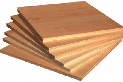 PRELAM TRADING CORPORATION, Plywood Company in Hyderabad,Plywood Company in Secunderabad,Plywood Company in Telangana,Plywood Company in India,Plywood Company in visakhapatnam,Plywood Company in Vijayawada,Plywood Company in AP