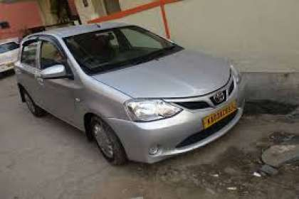 GetMyCabs +91 9008644559, travels in bangalore for outstation,toyota etios rate per km