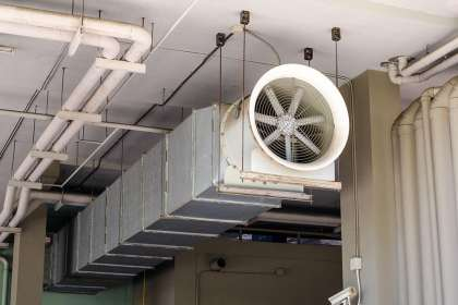 M S Air Systems,  HVAC Duct Manufacturer in Hyderabad, HVAC Ducting services in Hyderabad, HVAC Duct Manufacturers in vijayawada, HVAC Duct Manufacturer in visakhapatnam,Vizag,karimnagar,warangal