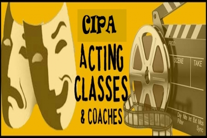 CIPA FILMS ACTING INSTITUTE , TOP ACTING CLASSES IN CHANDIGARH,TO THEATER CLASSES IN CHANDIGARH,ACTING CLASSES IN CHANDIGARH,THEATER CLASSES IN CHANDIGARH