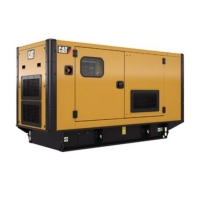JK GENERATOR, Generator For Hire In Chennai, Generator For Rent In Chennai,Generator For Industries In Chennai,Generator For Commercial Use In Chennai,Generator For Construction In Chennai