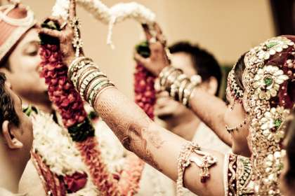 Mauli Vivah Sanstha, marriage bureau in kankavli, matrimony in kankavli, marathi matrimony in kankavli, marathi marriage bureau in kankavli, vivah mandal in kankavli, vivah sanstha in kankavli, var vadhu suchak kankavli.