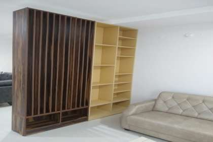 Manufacturers Modular Kitchen & Wardrobes - Triad Interio, moduler kitchen manufacturer in hyderabad, moduler kitchen manufacturer in kompally, moduler kitchen manufacturer in bachplly. moduler kitchen manufacturer in uppal,