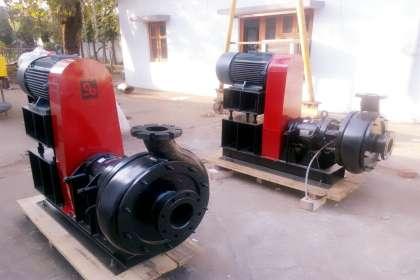 S B Pumps India, Slurry Pumps In India, Slurry pumps manufacturer in India, best slurry pump supplier in India, Slurry pumps manufacturing company in India, Slurry pump dealer in Madhya Pradesh, Slurry pump mfgr India