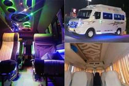 GetMyCabs +91 9008644559, tempo traveller rent in bangalore for outstation car,tempo traveller rent in bangalore for outstation visa