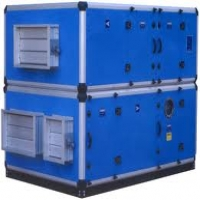 M S Air Systems,  DOUBLE SKIN AIR HANDLING UNIT MANUFACTURER IN SECUNDERABAD,  DOUBLE SKIN AIR HANDLING UNIT MANUFACTURER  IN KOMPALLY,  DOUBLE SKIN AIR HANDLING UNIT MANUFACTURER IN NIZAMPET