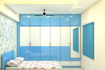 R7 INTERIORS, LOW COST INTERIOR DECORATORS IN HYDERABAD, LOW COST INTERIOR DECORATORS IN SECUNDERABAD, LOW COST INTERIOR DECORATORS IN GACHIBOWLI, LOW COST INTERIOR DECORATORS IN FINANCIAL DISTRCIT,