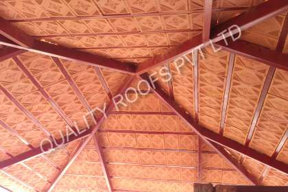 Quality Roofs Pvt Ltd, Mangalore Tile Roofing In Chennai,Mangalore Tile Roofing Contractors In Chennai,Industrial Shed Contractors In Chennai,rRoofing Contractors In Chennai,Metal Roofing Contractors In Chennai