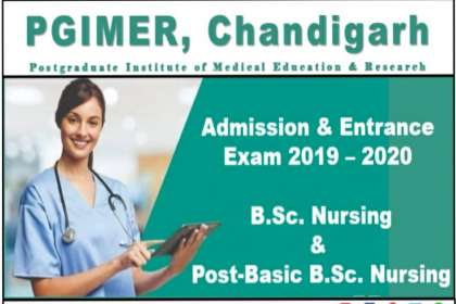 KANIKA'S NURSING ACADEMY, best nursing coaching, best oet coaching in chandigarh, best nclex coaching in chandigarh, bsc nursing coaching for pgimer, bsc nursing coaching for mns, best staff nurse coaching, mns coaching fo bsc