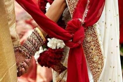 Mauli Vivah Sanstha, MARRIAGE BUREAU IN KHOPOLI, VIVAH MANDAL IN KHOPOLI, MARATHI MARRIAGE BUREAU IN KHOPOLI, KOKANI MARRIAGE BUREAU IN KHOPOLI, MARATHA MARRIAGE BUREAU IN KHOPOLI, MARATHI MATRIMONY IN KHOPOLI, BEST, TOP.