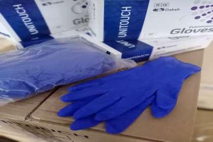 Shree Surgicals, Surgical Gloves In Chandigarh, best Surgical Gloves In Chandigarh, Surgical Gloves provider In Chandigarh, Surgical Gloves dealers In Chandigarh