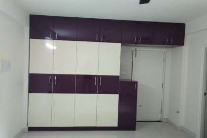 Triad Interio, Manufacturers Modular Kitchen & Wardrobes in Hyderabad, Manufacturers Modular Kitchen & Wardrobes in Khammam, Manufacturers Modular Kitchen & Wardrobes In Kukatpally