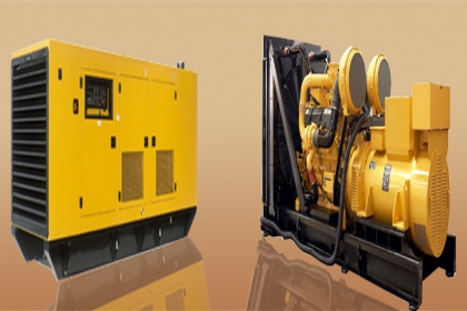 Elektra Engineers,   Generator Manufacturer In Mohali,silent Generator Manufacturer In Mohali,top Generator Manufacturer Company In Mohali,Gensets Manufacturer In Mohali