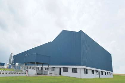 Updates - Mansarovar Products & Services   Tata Roof Sheets in