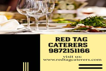 Red Tag Caterers, High quality catering in Chandigarh, best budget catering in Chandigarh, vegetarian catering in Chandigarh, best and fresh food catering in Chandigarh, top and hygiene catering in Chandigarh,