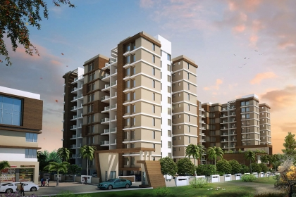 Maple Group, 1&2BHK FLATS IN KHARADI PUNE, TOP PROJECT HOMES IN PUNE, HOMES NEAR IT, FLATS AT WAGHOLI, UPCOMING PROJECT IN PUNE, TECHNOLOGY HOMES IN PUNE, IPAD CONTROL HOMES IN PUNE, RERA REGISTRATION APPROVED.