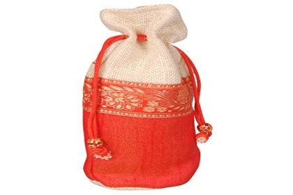 Sai Kaarthikeya Jute Products, Jute Potli Bag manufacturers in hyderabad,Jute Potli Bag suppliers in hyderabad,Jute Potli Bag manufacturers in vijayawada,Jute Potli Bag manufacturers in visakhapatnam,Jute Potli Bag traders