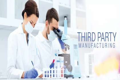 JM Healthcare, Third Party Pharma Manufacturing Company In Solan, Best Third Party Pharma Manufacturing Company In Solan, Top 10 Third Party Pharma Manufacturing Company In Solan