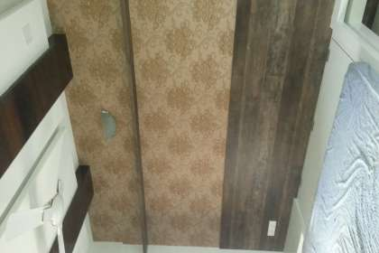 Aalishan Carpets and Wallpapers, WALLPAPER IN CHINCHWAD, WALLPAPERS IN CHINCHWAD, WALLPAPER DEALERS IN CHINCHWAD, WALLPAPERS DEALERS IN CHINCHWAD, WALLPAPER SHOP IN CHINCHWAD, WALLPAPER SUPPLIERS IN CHINCHWAD, BEST,2D, 3D,WALLPAPER.
