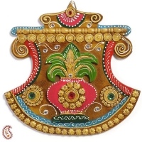 Handicraft Item Manufacturers In Chennai