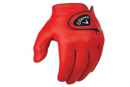 WORLD OF GOLF & SPORTS., CALLAWAY GLOVES, CALLAWAY GLOVES DEALERS IN CAMP, CALLAWAY GLOVES SUPPLIERS IN CAMP, CALLAWAY GLOVES RETAILERS IN CAMP, CALLAWAY GLOVES SHOPS IN CAMP, BEST, CALLAWAY GLOVES SHOWROOM IN CAMP, STORES.