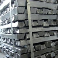 AGS ALUMINIUM ALLOY PVT LTD, Aluminium Alloys in India, Aluminium Alloy manufacturer in India , Aluminium alloy India