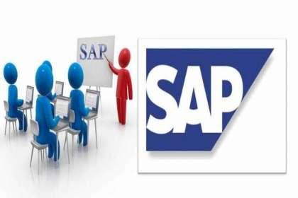 SAP Academy, SAP TRAINING, SAP TRAINING IN HADAPSAR, SAP TRAINING INSTITUTE IN HADAPSAR, SAP TRAINING CLASSES IN HAPAPSAR, SAP TRAINING CENTER IN HADAPSAR, BEST SAP TRAINING IN HADAPSAR, HADAPSAR.