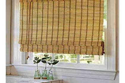 EMT ENTERPRISES, Chick Blinds in Hyderabad,Decorative Blinds in Hyderabad,Monsoon Blinds in Hyderabad,Solar blinds in Hyderabad,Sun Blinds in Hyderabad,Rain Blinds in Hyderabad,Blackout blinds in Hyderabad,Blinds near
