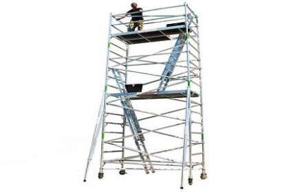 Scaffold Ladders,  Aluminium Scaffolding Manufacturers in chennai, Aluminium Scaffolding Manufacturers in madurai, Aluminium Scaffolding Manufacturers in kanyakumari, Aluminium Scaffolding Manufacturers in vellore,