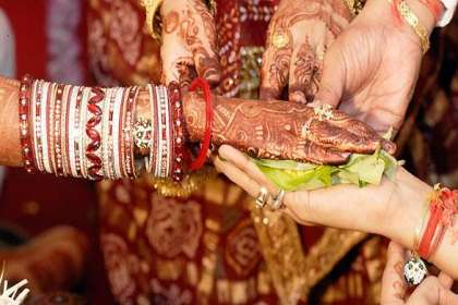Mauli Vivah Sanstha, MARATHI MATRIMONY IN KANKAVLI, MATRIMONY IN KANKAVLI, MARRIAGE BUREAU IN KANKAVLI, MARATHI MARRIAGE BUREAU IN KANKAVLI, MARATHA MARRIAGE BUREAU IN KANKAVLI, VIVAH MANDAL KANKAVLI, VIVAH SANSTHA,BEST.