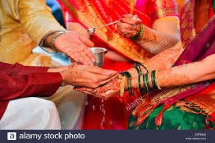 Mauli Vivah Sanstha, MARRIAGE BUREAU IN GOA, VIVAH MANDAL IN GOA, MARATHI MARRIAGE BUREAU IN GOA, KOKANI MARRIAGE BUREAU IN GOA, MARATHA MARRIAGE BUREAU IN GOA, MARATHI MATRIMONY IN GOA, BEST, TOP,HINDU MARRIAGE IN GOA.