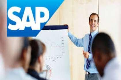 SAP Academy, SAP TRAINING, SAP TRAINING IN PCMC, SAP TRAINING INSTITUTE IN PCMC, SAP TRAINING CLASSES IN PCMC, SAP TRAINING CENTER IN PCMC, BEST SAP TRAINING IN PCMC, TOP SAP TRAINING CENTER IN PCMC, PCMC.