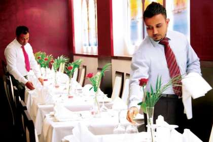 Red Tag Caterers, Best catering service provider in Panchkula and pinjore Haryana