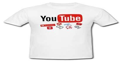 Print Hues , t shirt printing in banur