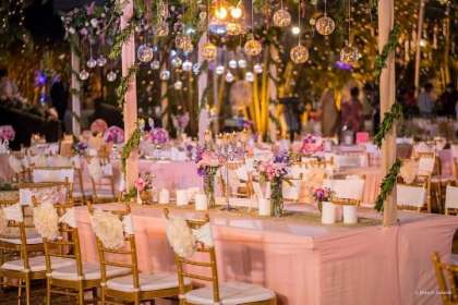 Red Tag Caterers, Professional outdoor caterers in Chandigarh