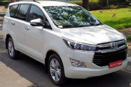 GetMyCabs +91 9008644559, innova crysta for rent in bangalore,outstation innova car rental bengaluru karnataka,innova rental